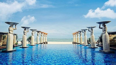 mulia-resort-ocean-view